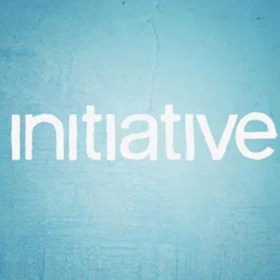 Work initiative