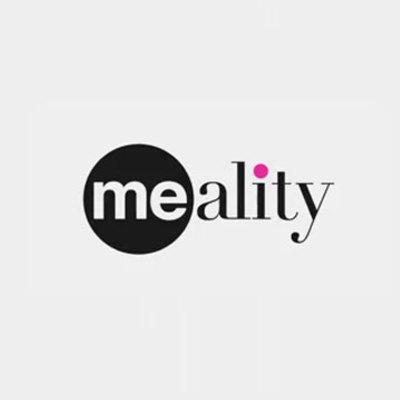 Work meality