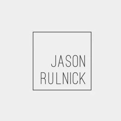 Work rulnick