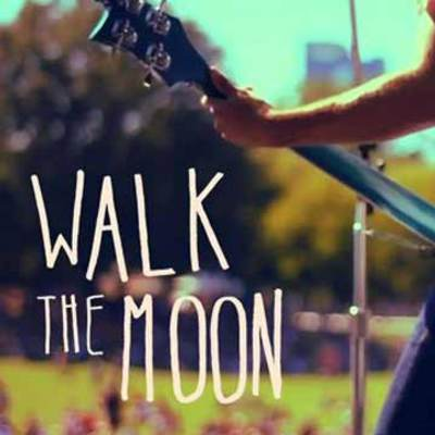 Work walkthemoon