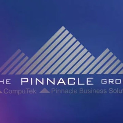 Work pinnaclegroup